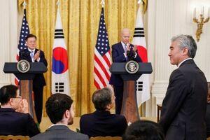 آمریکا: مشتاق پاسخ مثبت پیونگ یانگ هستیم