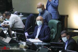 ماموریت قالیباف به دو کمیسیون مجلس پیرو اختلال در جریان رایگیری انتخابات