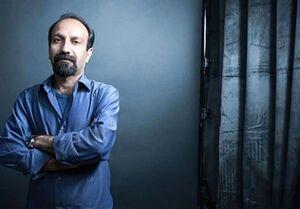آیا اصغرفرهادی «احمدینژادی» ترین فیلمساز دهه ۸۰ بود؟