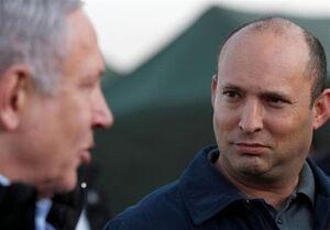 کنست هم وارد پرونده نتانیاهو شد
