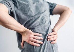 افزایش مشکلات عضلانی در دوران کرونا