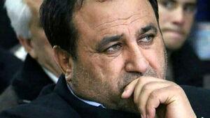 جزئیاتی از پرونده ۲۵ جلدی شهردار سابق ارومیه