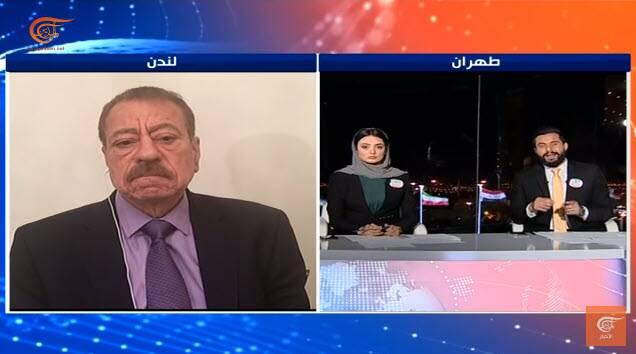 افشای ۳ جلسه علیه انتخابات ایران در سفارتخانه انگلیس و فرانسه