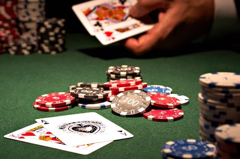 انهدام بزرگترین باند تبلیغات سایتهای قمار و شرطبندی در فضای مجازی