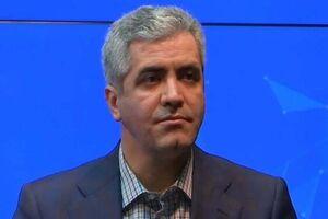 سامانه ایرانی معاملات بورس تا پایان سال مستقر میشود