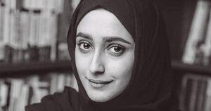 مرگ مشکوک یک منتقد اماراتی در لندن