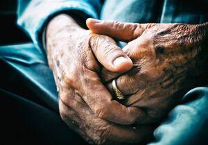روستاها پیشتاز سالخوردگی جمعیت در ایران