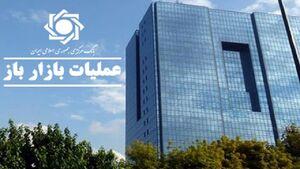 گزارش عملیات اجرایی سیاست پولی بانک مرکزی