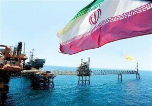 ایران بنزین ارسالی به متحدانش را چگونه محاسبه میکند؟