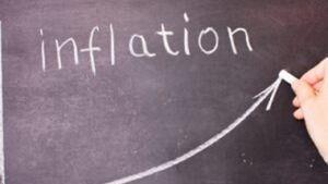 تورم انتظاری عامل افزایش قیمتها میشود