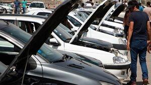 قیمت روز خودروهای داخلی و خارجی در ۱ تیر +جدول