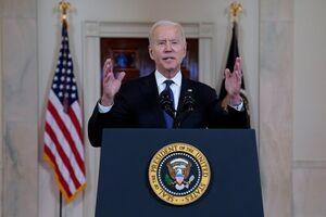 آمریکا قصدی برای لغو تمامی تحریمهای دوره ترامپ علیه ایران را ندارد