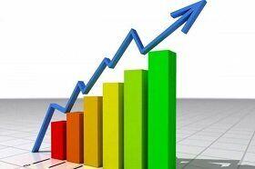 افزایش نرخ تورم سالانه به ۴۳ درصد