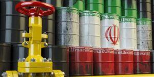 واکنش تولیدکنندگان روس به بازگشت نفت ایران