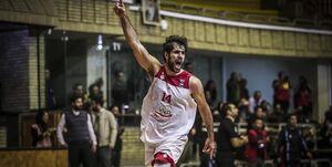 پرچمدار کاروان ایران در المپیک توکیو معرفی شد