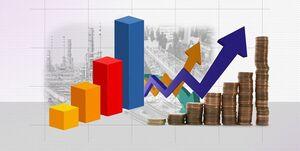 نرخ تورم خرداد به ۴۳درصد رسید