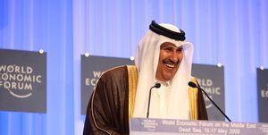 شورای همکاریهای خلیج فارس در پی روابط بهتر با ایران باشد