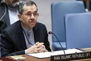 تختروانچی: منطقه و جهان توان موج جدید احتمالی خشونت در افغانستان را ندارد - کراپشده