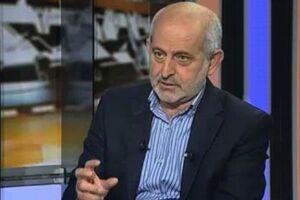 پروژه تضعیف انتخابات ایران شکست خورد