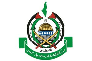 حماس:به دشمن باج نمیدهیم، اسرا در برابر اسرا آزاد میشوند - کراپشده