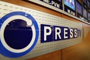 تروریسم رسانهای آمریکا اثر ندارد