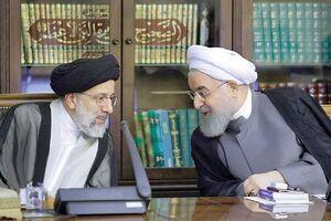 تفاوت عملکرد دولت روحانی با رئیسی در تداوم نسل