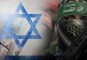 آخرین وضعیت تبادل اسرا غزه و صهیونیستها