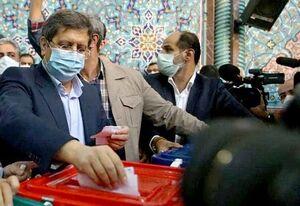 بادکنکی که ۲۸ خرداد ترکید