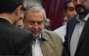 حقی که حجاریان مخالف اعطای آن به رئیسی است!/ بیشترین تعداد امنیتیها، روحانیون و نظامیان در کدام دولت بودند؟!