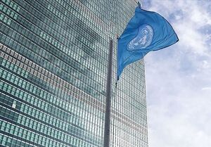 اعضای سازمان ملل خواستار پایان محاصره کوبا شدند
