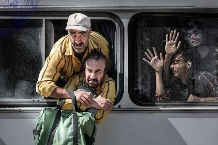 رکود سینما و قیمت بالای بلیت/دو فیلم کمدی جدید در راه اکران