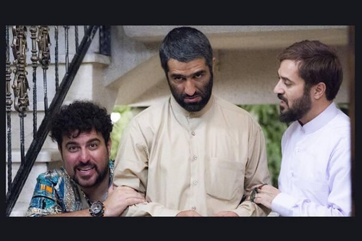 رکود سینما و قیمت بالای بلیت/