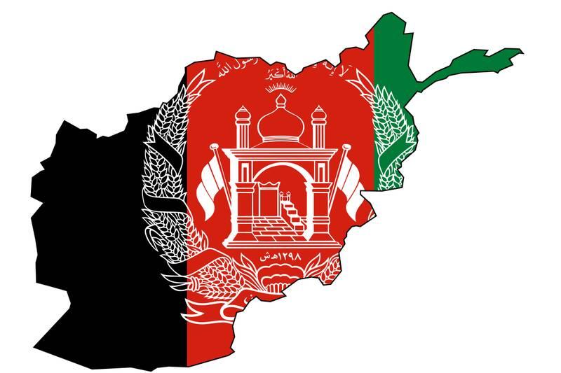وضعیت افغانستان بعد از ۲۰ سال اشغال توسط آمریکا