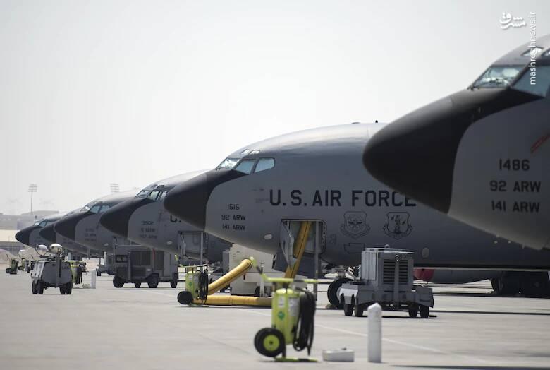 بنبست بیسابقه ارتش آمریکا برای مهار قدرت روزافزون پهپادهای ایران/ ایالات متحده با کنارگذاشتن غولهای اسلحهسازی دست به دامن استارتاپها شد +عکس