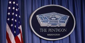 حضور نظامیان آمریکایی در افغانستان ادامه مییابد