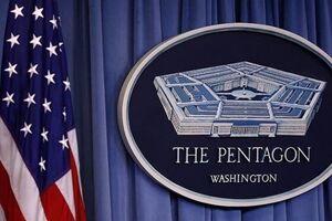 پنتاگون احتمال سقوط دولت افغانستان بعد از خروج آمریکا را تکذیب کرد