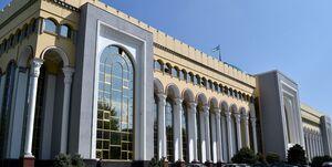 ازبکستان شایعات تولید سلاحهای بیولوژیک را تکذیب کرد