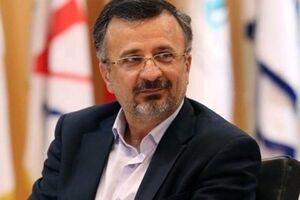 داورزنی: از مردم ایران عذرخواهی میکنم