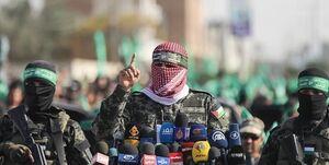 تلآویو تحت فشار هشدار مقاومت فلسطین، از مواضع خود کوتاه آمد