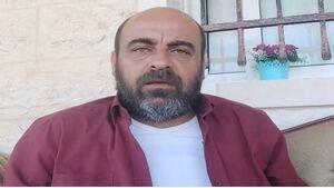 واکنشها به مرگ فعال فلسطینی در بازداشتگاه تشکیلات خودگردان