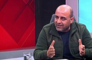 حماس تشکیلات خودگردان را مسئول شهادت فعال فلسطینی دانست