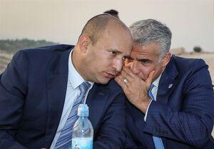 اولین اختلاف کابینه اسرائیل را به پرتگاه سقوط نزدیک کرد