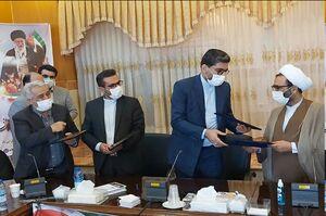 تمرکز ایرانخودرو داخلی سازی قطعات برای مقابله با تحریمها است