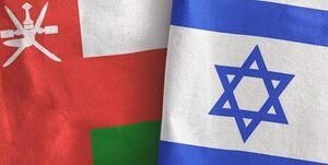 گفتوگوی تلفنی وزیران خارجه عمان و اسرائیل درباره فلسطین