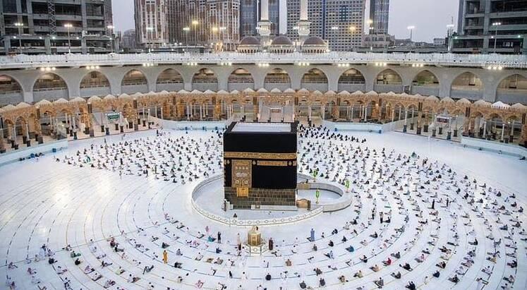 سعودیها هزینههای حج را بالا بردند