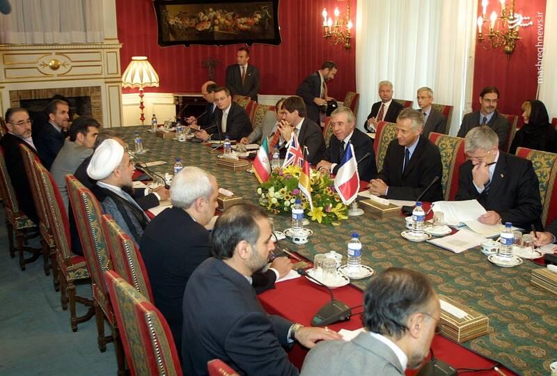 نماینده ملکه در کشورهای جنگزده در راه تهران/ «سایمون شرکلیف» سفیر جدید انگلیس در ایران کیست؟ +عکس و فیلم