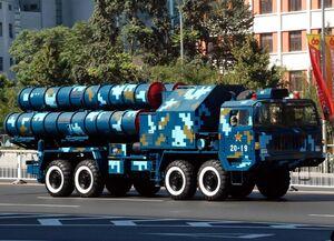 سه کشور آماده فروش سامانه ضد هوایی به عراق