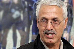 اسکوچیچ بهتر از مربی ایرانی و فامیل رئیس فدراسیون است