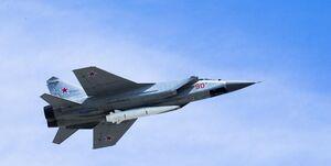 رزمایش دریایی روسیه در مدیترانه در میانه تنشها با انگلیس
