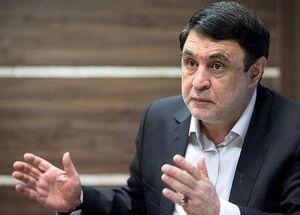 «رئیسی» شرایط تحویل گرفتن دولت را برای مردم توضیح دهد